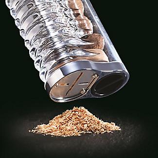 Cole & Mason Professional Nutmeg Mill     alt image 4