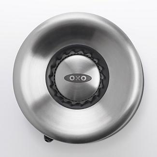 OXO Good Grips Lua Grinder Mill - Pepper Ready Filled alt image 3