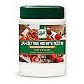 Ball Regular Jam Setting Mix with Pectin 133g