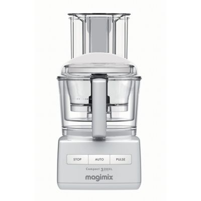 Magimix 3200xl compact food processor 18360 lakeland forumfinder Images
