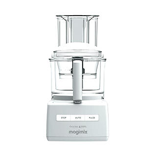 Magimix 4200xl food processor 18470 lakeland magimix 4200xl white food processor 18470 forumfinder Images