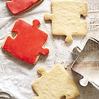Make your own cookie cutter reviews lakeland make your own cookie cutter solutioingenieria Choice Image