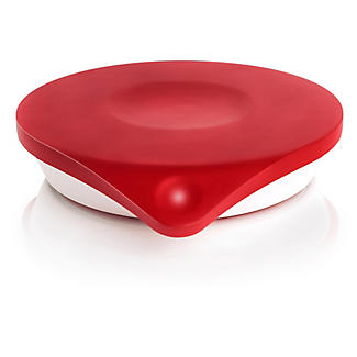 Drop Kitchen Connected Weighing Scale & Recipe App