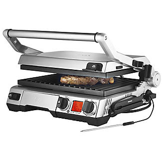 Sage® The Smart Grill Pro®
