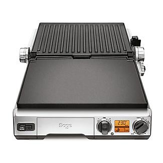 Sage® The Smart Grill Pro® alt image 4