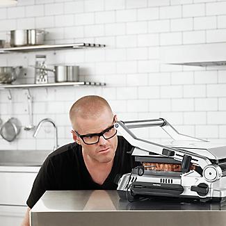 Sage® The Smart Grill Pro® alt image 5