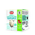 EasiYo Low Fat Greek Style 500g Yogurt Mix x 3