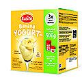 EasiYo Banana 500g Yogurt Mix x 3