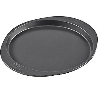 Wilton Easy Layer 20cm Cake Pan Set alt image 3