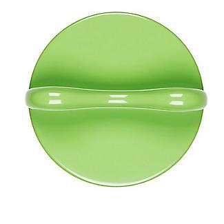 OXO Good Grips Handheld Spiralizer alt image 4