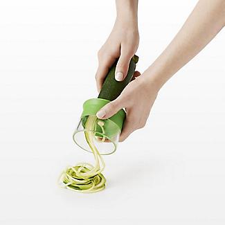OXO Good Grips Handheld Spiralizer alt image 5