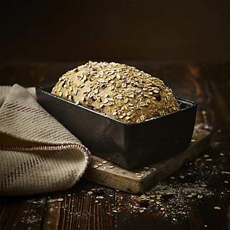 Emile Henry Bread Loaf Baker alt image 2