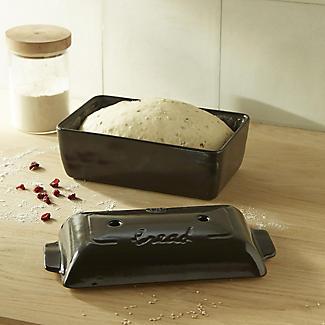 Emile Henry Bread Loaf Baker alt image 3