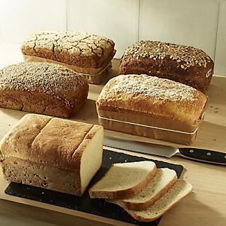 Emile Henry Bread Loaf Baker alt image 7