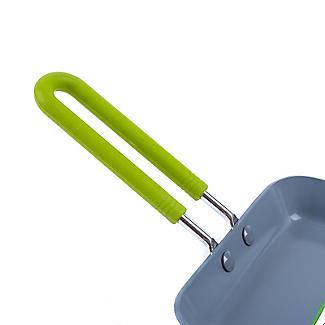 Greenpan Square Mini Frying Pan alt image 3