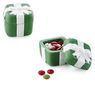 Wilton® Candy Melts® Present Mould