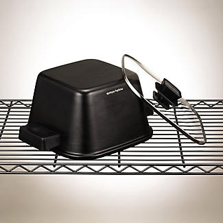Morphy Richards 4.5L Sear and Stew Slow Cooker 460751 alt image 5