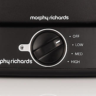 Morphy Richards 4.5L Sear and Stew Slow Cooker 460751 alt image 7
