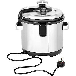Sage The Fast Slow Pro 6L Slow Cooker BPR700BSS alt image 7