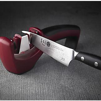 Schärfer für asiatische Messer alt image 2
