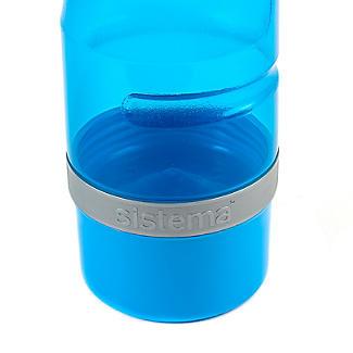 Sistema® Fusion Bottle 615ml alt image 3