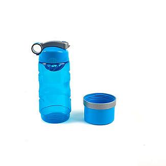 Sistema® Fusion Bottle 615ml alt image 7