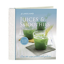 Lakeland Juices & Smoothies