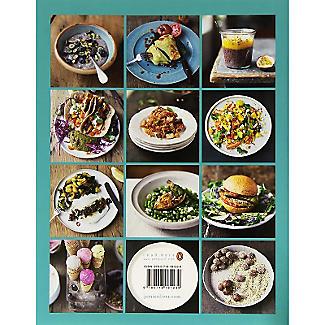 Jamie's Everyday Super Food alt image 2