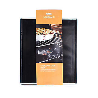 Magic Non-Stick Oven Shelf Liner 41 x 35cm alt image 7