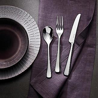 Robert Welch Malvern 24-Piece Cutlery Set alt image 2
