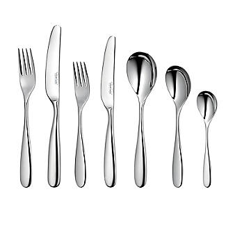 Robert Welch Stanton 42-Piece Cutlery Set alt image 3