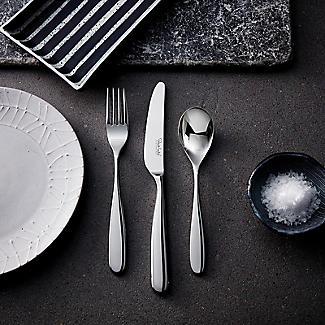 Robert Welch Stanton 4-Piece Steak Knife Set alt image 2