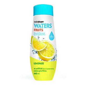 Sodastream Fruits Lemonade