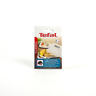 Tefal Cheese Preserver Replacement Filters alt image 3