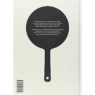 NOPI: The Cookbook alt image 2