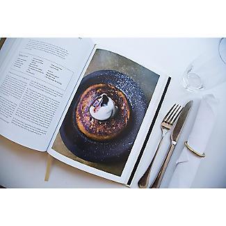 NOPI: The Cookbook alt image 4