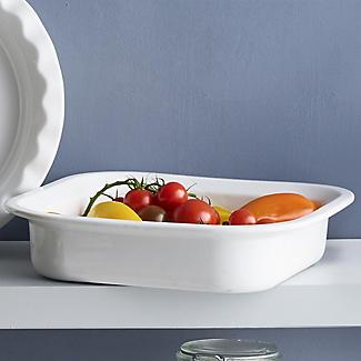 Dura 230 Square Dish alt image 2