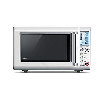 Sage The Quick Touch Crisp Microwave BMO700BSS