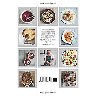 Cook.Nourish.Glow Book alt image 2