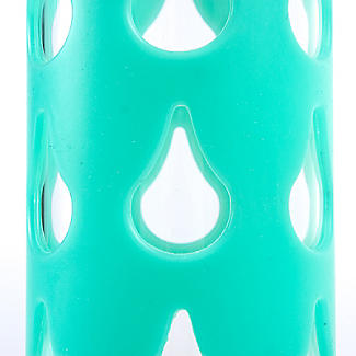 Lakeland Glass Water Drinks Bottle 700ml alt image 3