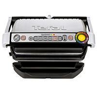 Tefal® Optigrill 2000 W. GC702D