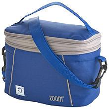 Zoom, 5,5 Liter – Erweiterbare Kühltasche