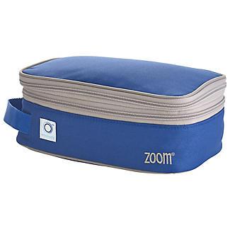 Zoom Washsafe Expandable Cool Bag 4.5L