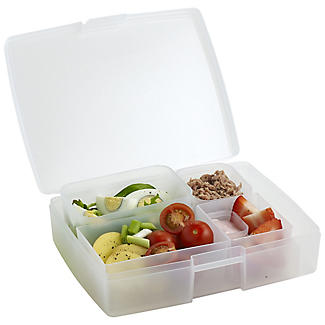 Bentology Bento Box