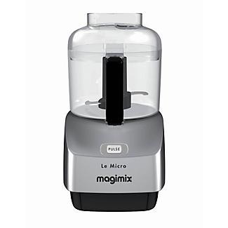 Magimix® Le Micro 18115EB