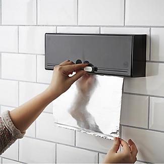 Smart Cutter Cling & Foil Dispenser alt image 2