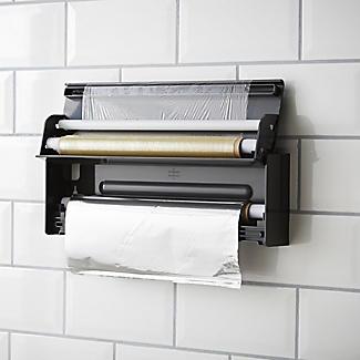 Smart Cutter Cling & Foil Dispenser alt image 3
