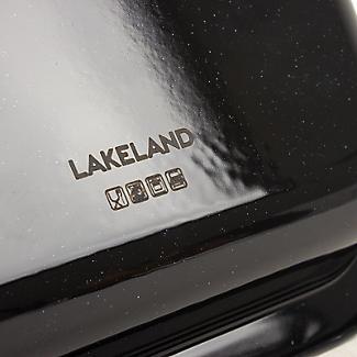 Lakeland Small Enamel Roaster alt image 4