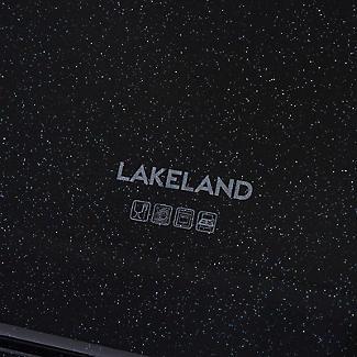 Lakeland Enamel Oven Tray alt image 3