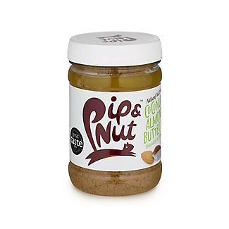 Pip & Nut Coconut Almond Butter